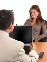 Job Interviews Job Interview Questions