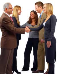 Win-win Negotiation Clients Managers